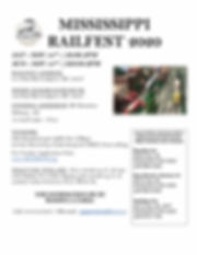 RAILFEST_FLYER_2020_draft.jpg