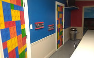 LEGO Room-new.jpg