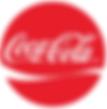 coke logo.PNG