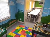 Lego Room 3.jpg