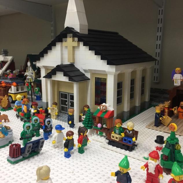 LEGO Church.jpg