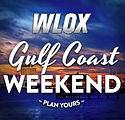 WLOX-GCW.jpeg