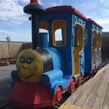 Carnival Train.jpg