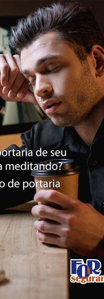 ANÚNCIO MEDITAÇÃO.jpg