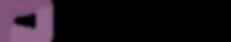 otiga_group_logo_PMS_png.png