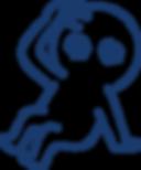 Agito-ehelse ikon.png