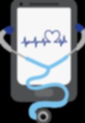 agito e-helse_stetoskop.png