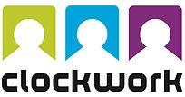 clockwork_3.jpg