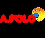 a.polo tv