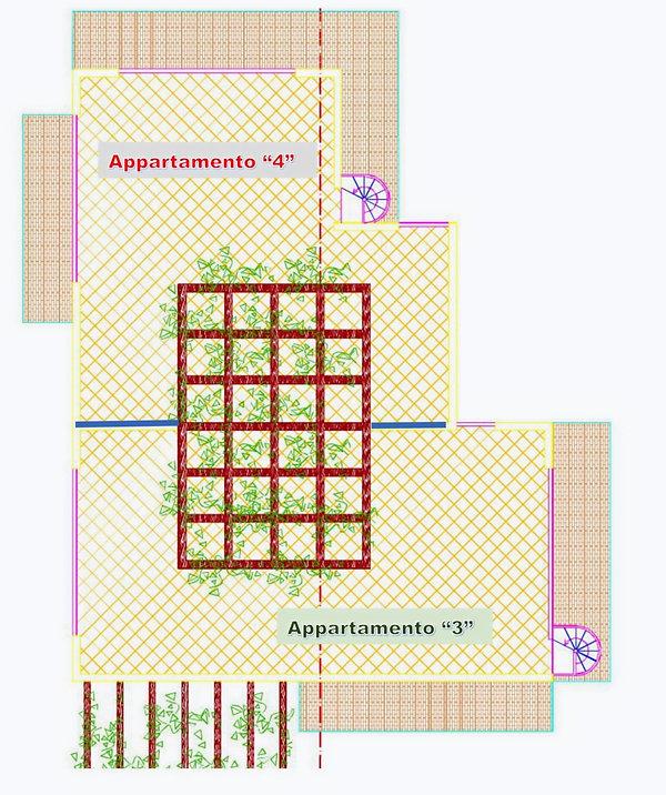COPERTURA-1_edited.jpg