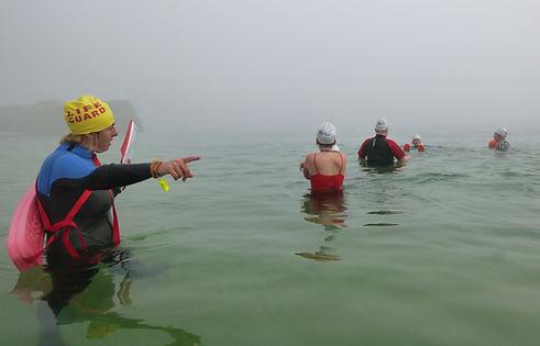Sea Swimming 2.JPG