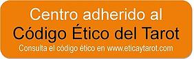código ético del tarot.webp
