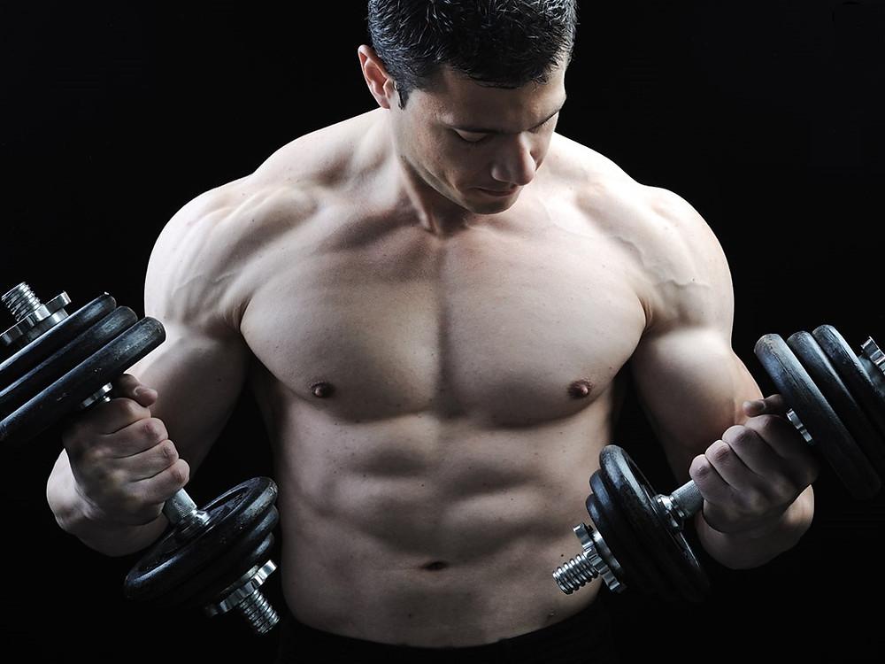 bodybuilding-33a.jpg