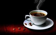Cafeína e Café Ajudam a Queimar Gordura e Melhorar a Saúde?