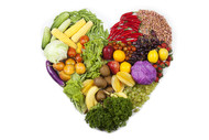 A Dieta Vegetariana – Como Funciona, Cardápio e Dicas