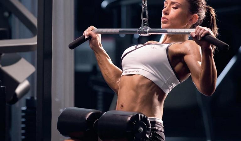 women-bodybuilding.jpg