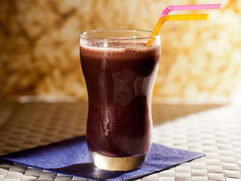5 Suplementos Alimentares Muito Populares Para Emagrecer Rápido