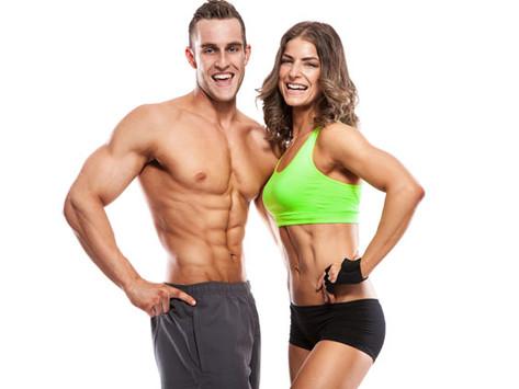 5 Dicas para Aumentar seu Metabolismo Basal e Emagrecer de Vez