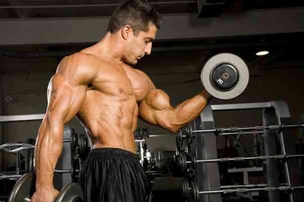 Biceps-Workout-Dumbbell-Curls-01_6.jpg
