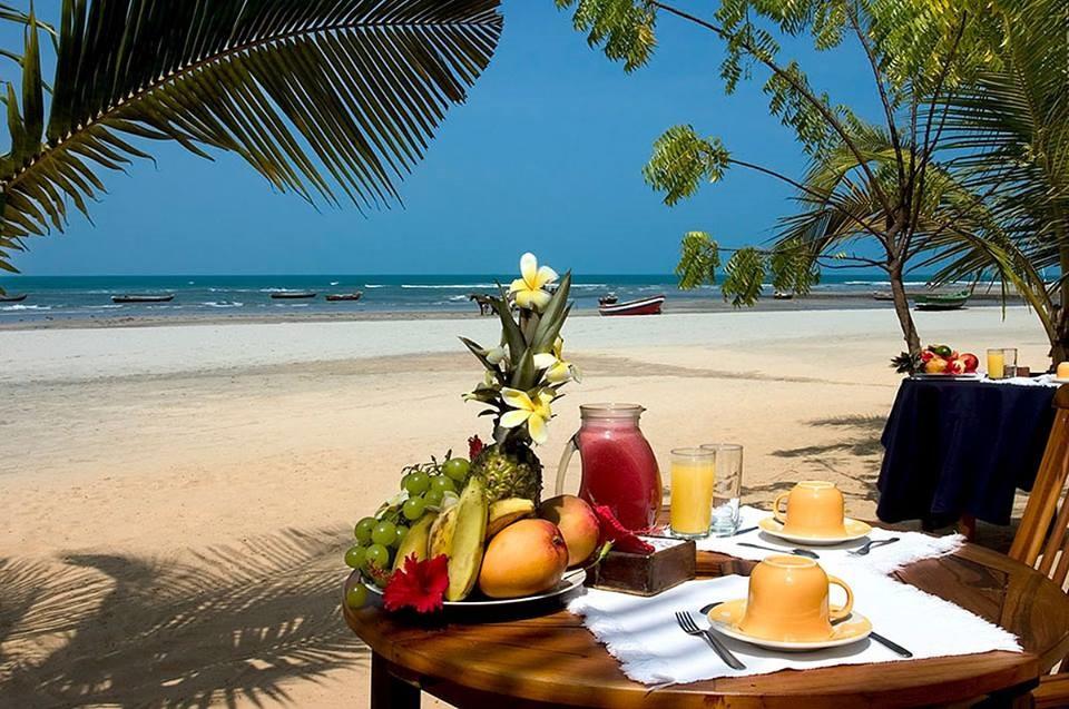 cafe-da-manha-na-praia-Beachstyle.jpg