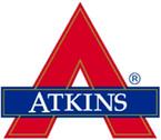 A Dieta Atkins – Como Funciona, Cardápio e Dicas
