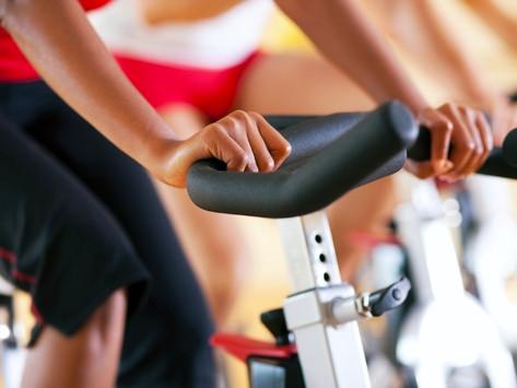 Como Acelerar seu Metabolismo e Perder Peso