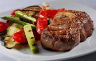 Dieta das Proteínas: Como fazer, Resultados