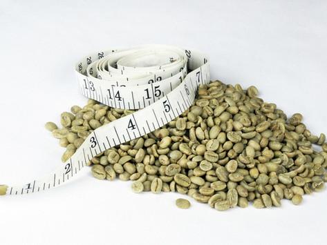 Como o Café Verde Pode Ajudar Você a Perder Peso e Emagrecer com Saúde