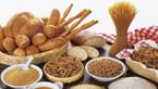 A Dieta de Carboidratos Funciona?