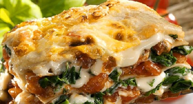 35dc-lasanha-vegetariana1.jpg