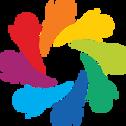 logo-tf.png