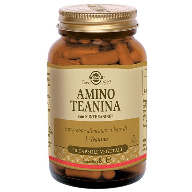 solgar-amino-teanina.jpg