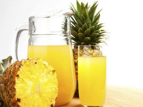 A Dieta do Abacaxi – Como Funciona, Cardápio e Dicas