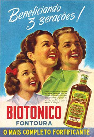 anuncio-biotonico-fontoura-1950.jpg