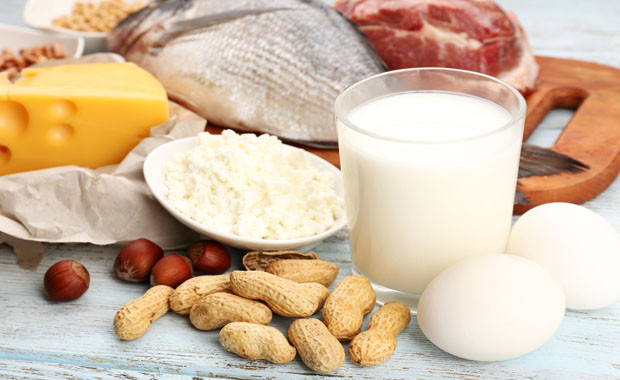 nova-dieta-das-proteinas.jpg