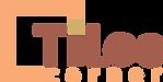 Tiles Corner Logo