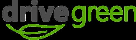 drive-green-logo-main-1024x303.png