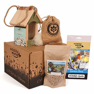506511-For-the-Love-of-Birds-Gift-Pack-1