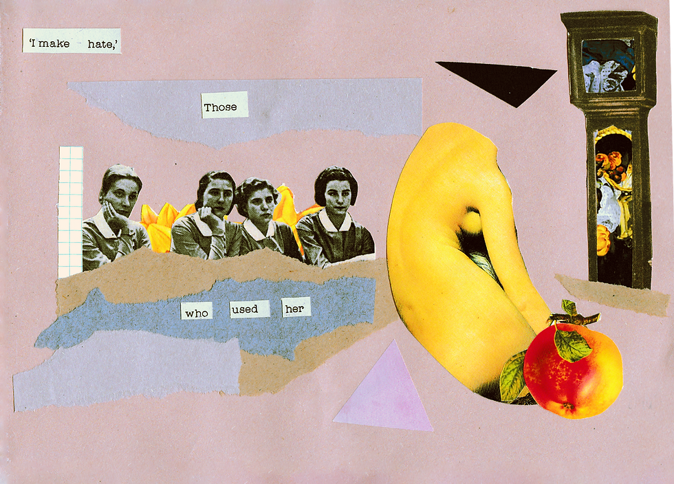 collage-4.png