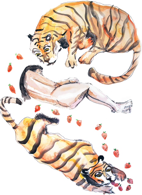 eva-tigers.png