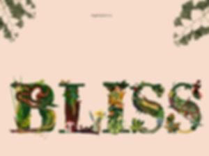 BLISS-FINAL-1200-900_o.jpg
