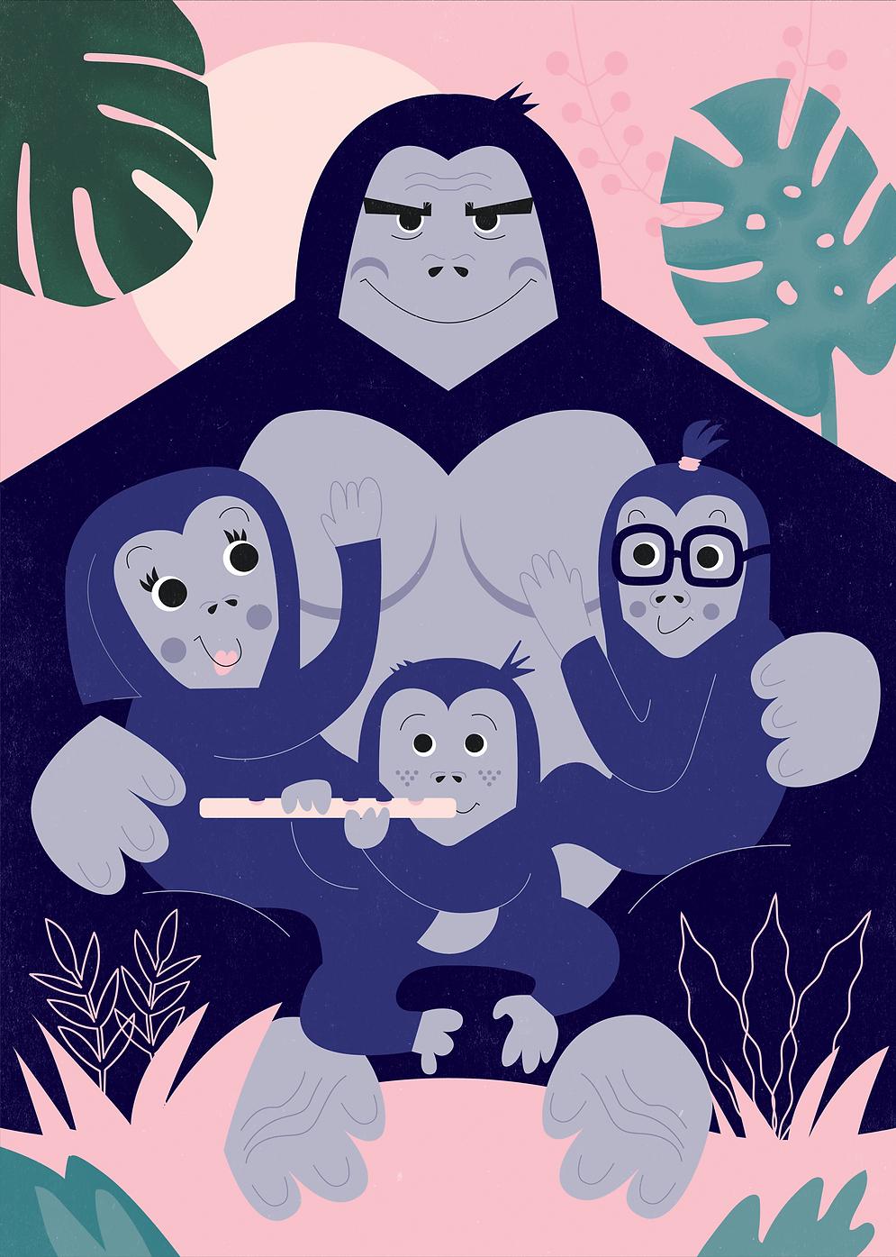 Pai-Gorila-02.png