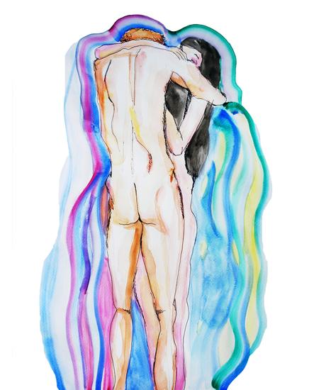 eva-hug.png