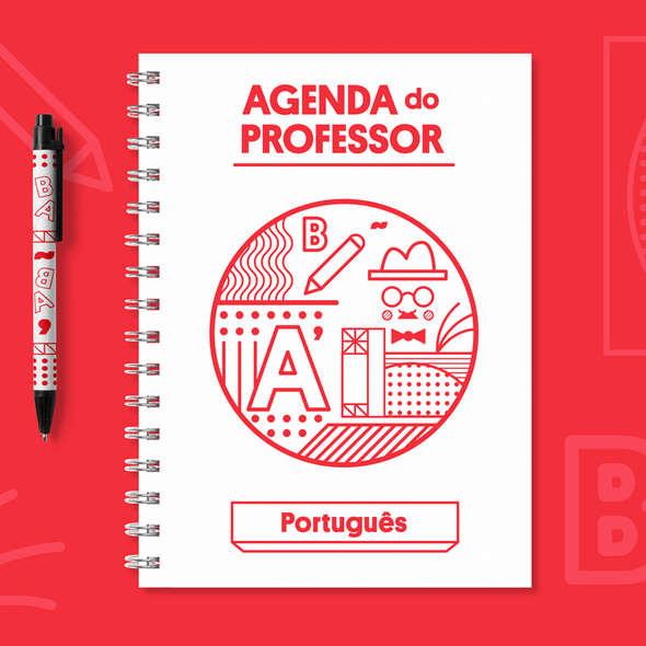 Behance-Agenda4.jpg