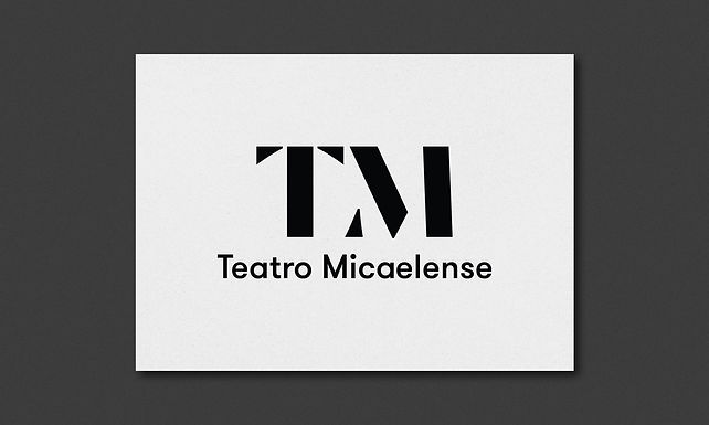 Intro-Logo-TM.jpg
