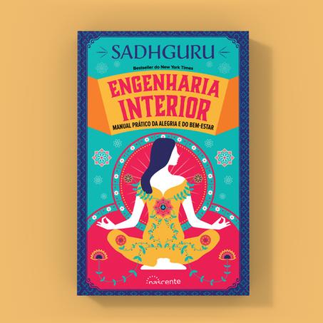 ENGENHARIA INTERIOR