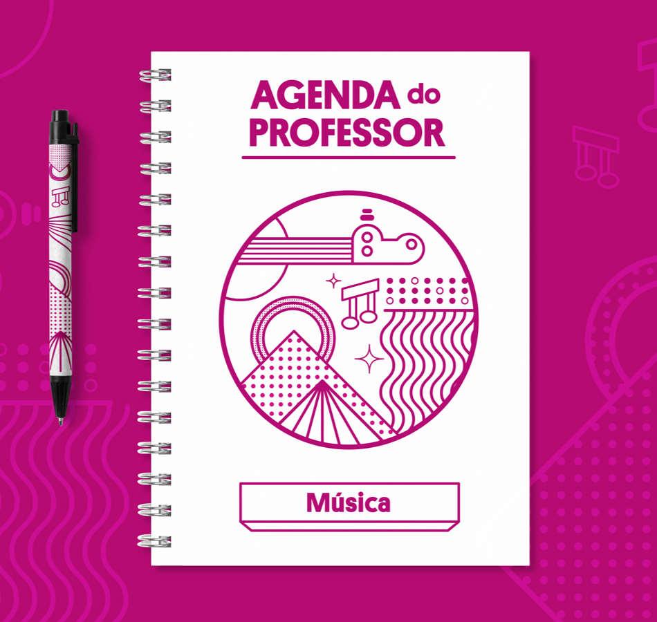 Behance-Agenda6.jpg