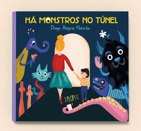 Capa-Monstros.jpg