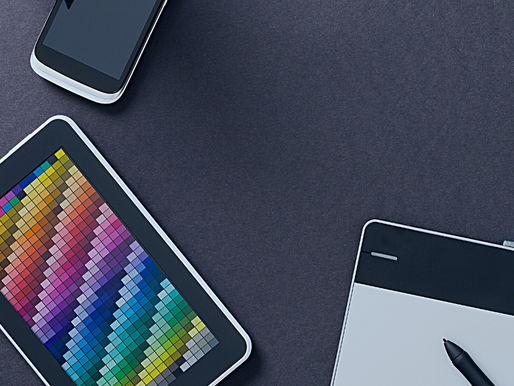 How to Change Your Hub's Branding