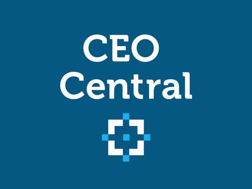 CEO Central
